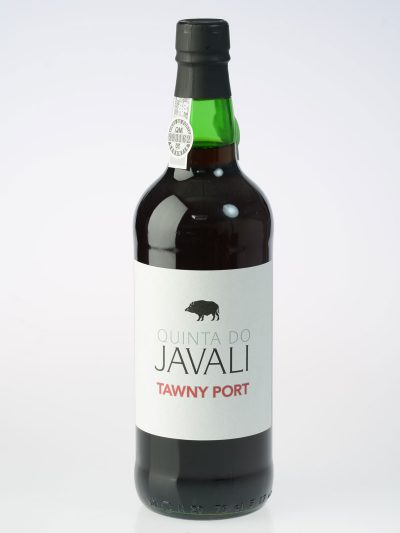 Altinus Vin Quinta do Javali tawny Port
