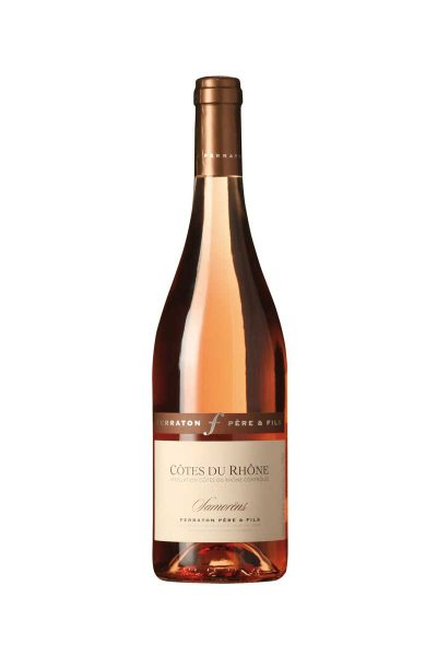 Altinus-vin-ferraton-rose