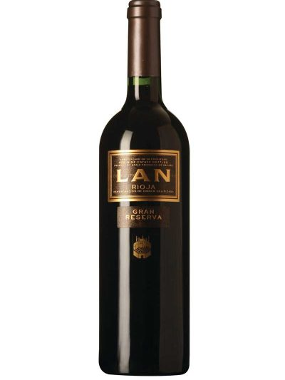 Altinus-vin-LAN-grand-reserva