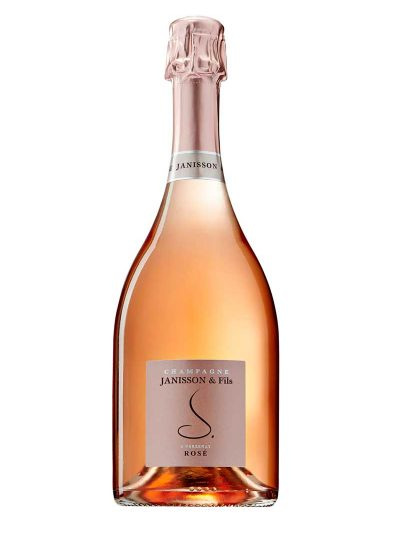 Altinus-vin-Janisson-champagne-rose