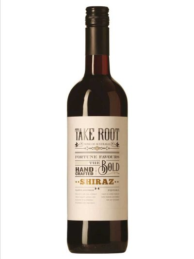 Altinus-vin-Take-Root-Shiraz
