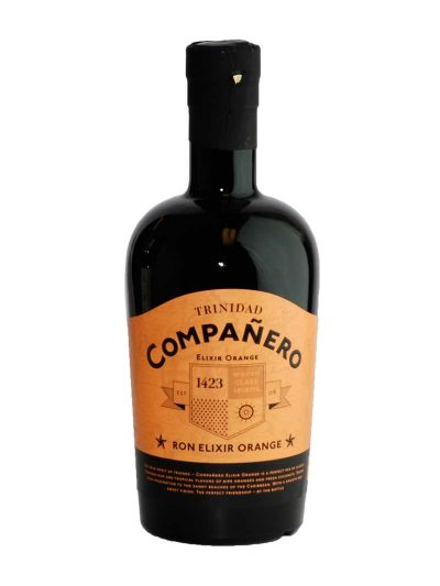 altinus-vin-companero-elexir-orange