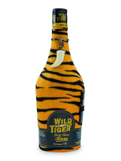 altinus-vin-wild-tiger
